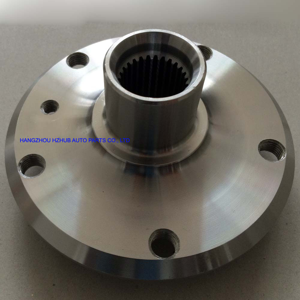 HUB SPINDLE AXLE 930-250 for BMW - 副本