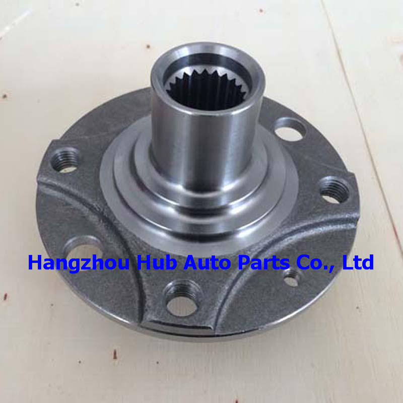 HUB SPINDLE AXLE 96176252